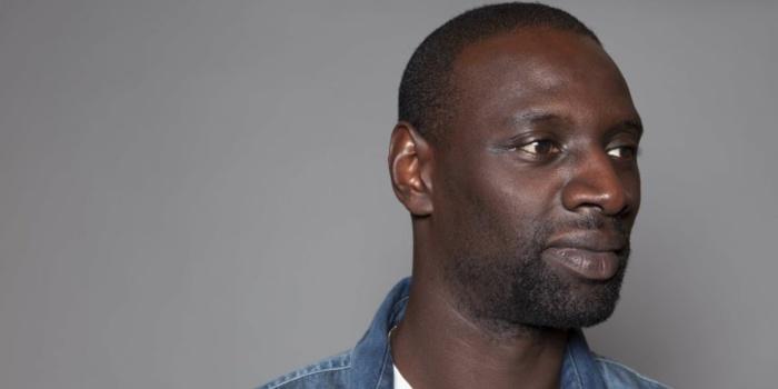 "Omar Sy affirme vivre ""très mal"" la montée du communautarisme en France"