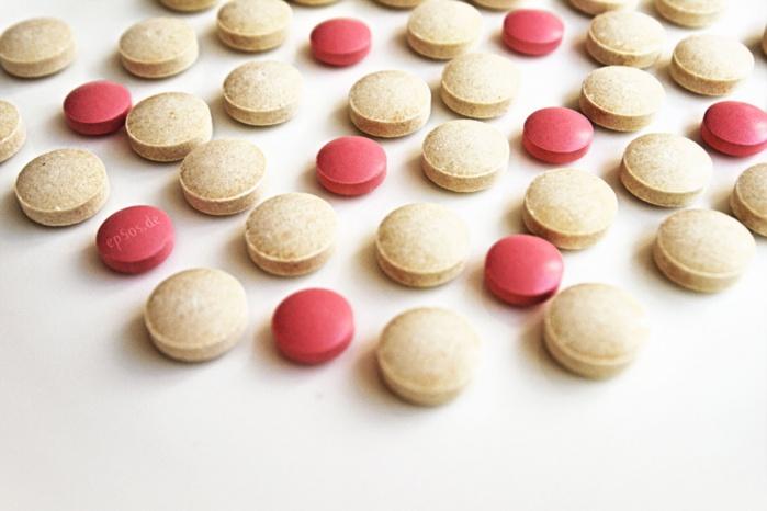 ETATS-UNIS : un médicament imprimé en 3D va être commercialisé