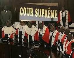 Affaire Karim Wade : La Cour suprême rendra son verdict le 20 août prochain