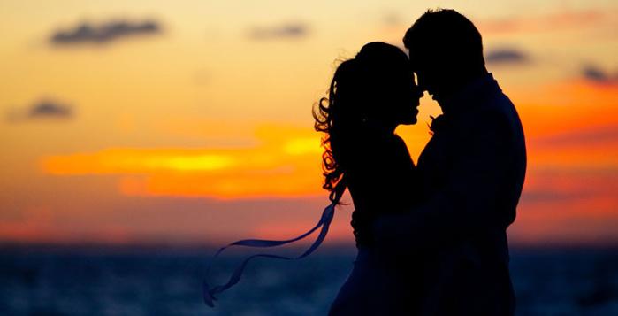 Game of Thrones : Quand deux acteurs tombent amoureux pour de vrai
