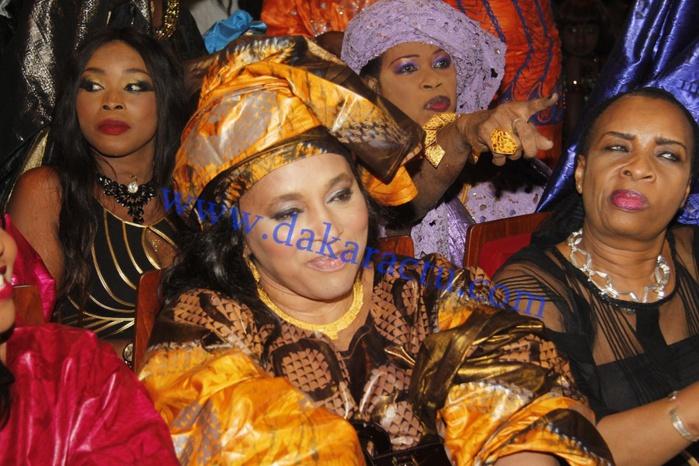 AFFAIRE THIONE SECK : Le parquet refuse de restituer à Diaga ses 5 millions