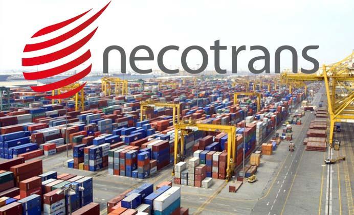 Le Port achète pour 17 milliards de F Cfa le siège de la Sera