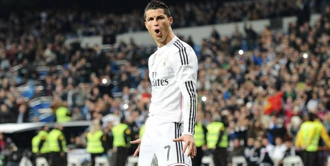 Foot - UEFA Messi, Suarez et Ronaldo nommés