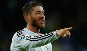 Football : Sergio Ramos va prolonger au Real Madrid