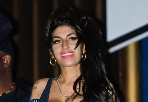 Amy Winehouse: la nouvelle révélation choc de son père