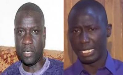 REBONDISSEMENT DANS LA CRISE AU SEIN DU CUSEMS:  Abdoulaye Ndoye porte plainte contre Dame Mbodj
