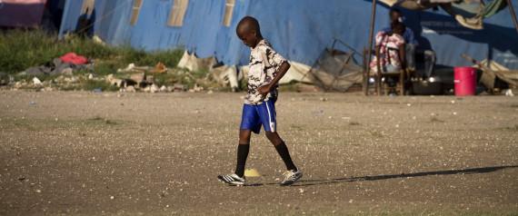 Chol ra s cheresse migrations l 39 onu s 39 inqui te de la - Bureau des nations unies pour la coordination des affaires humanitaires ...