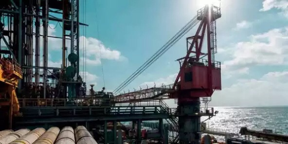 Pétrole : le Sénégal autorise la campagne de forage de Cairn Energy (Jeune Afrique)