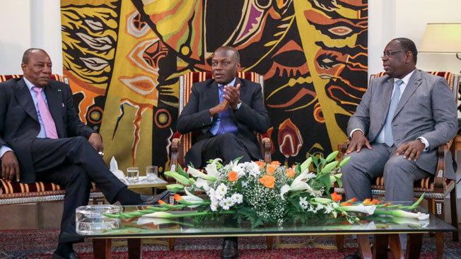 Un nouveau Premier ministre à Bissau : le poulain de Dakar est écarté (Par Babacar Justin Ndiaye)