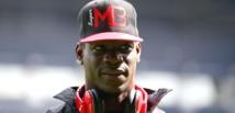 Milan AC : Balotelli de retour ?