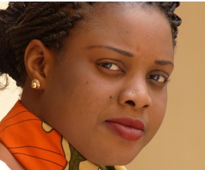 NÉCROLOGIE : Décès de la comédienne Sophie Diop