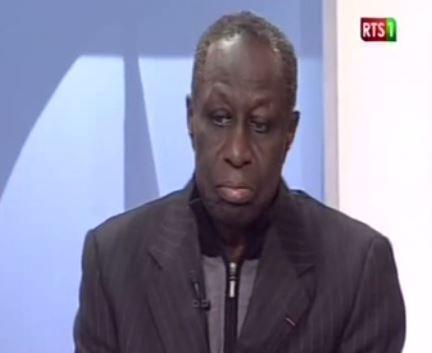 EL HADJI MALICK SY Souris, sur la publication de la liste des lions : «Aliou Cissé a commis une faute professionnelle»