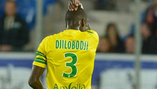 FC Nantes – Mercato : Départ confirmé pour Djilobodji mais…
