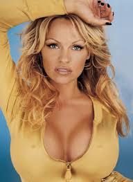 """Pamela Anderson métamorphosée par la chirurgie : """"Je ne me reconnais plus"""""""