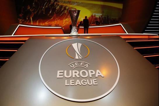 Europa League : les clubs français pas gâtés par le tirage