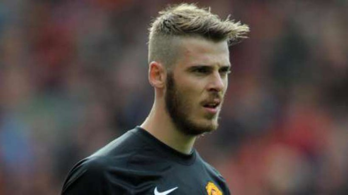 Le Real Madrid face au dilemme De Gea