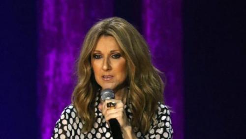 Céline Dion : Sa carrière en danger, elle lance un appel à l'aide !