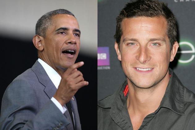 Barack Obama dans une téléréalité pour la bonne cause