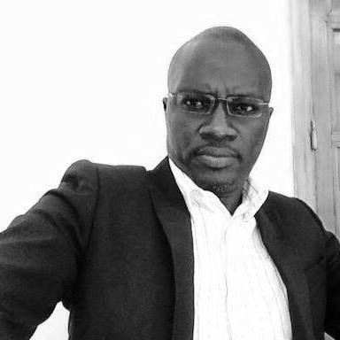 """Le « Buena Guiss Nga Social Club » d'Ousseynou Nar Guèye """"Lu,vu et dit sur mes réseaux sociaux"""""""