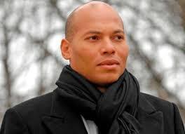 REBEUSS : Anniversaire de  Karim Wade