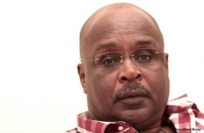 OPINION : Défendons nos champions (Par Abdoulaye Bamba Diallo)