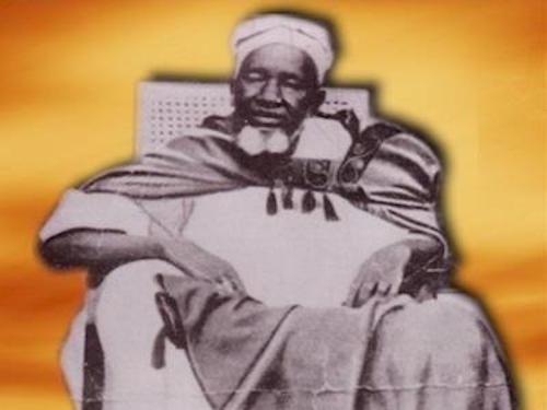 A la découverte du premier « millionnaire mouride » célébré ce vendredi à Darou Salam