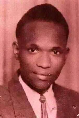 Souvenir : Me Abdoulaye Wade au temps de sa jeunesse
