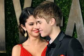 """Justin Bieber a eu """"le coeur brisé"""" par Selena Gomez, il vous dit tout sur la rupture !"""