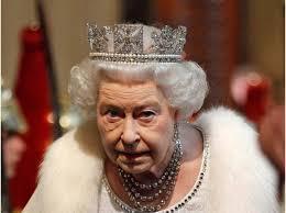 Elizabeth II s'apprête à battre le record de longévité sur le trône britannique