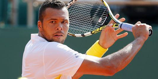 US Open - Pour Tsonga, l'aventure new-yorkaise s'arrête encore en quart de finale