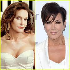 Kris Jenner est « embarrassée » par le changement de sexe de Caitlyn Jenner