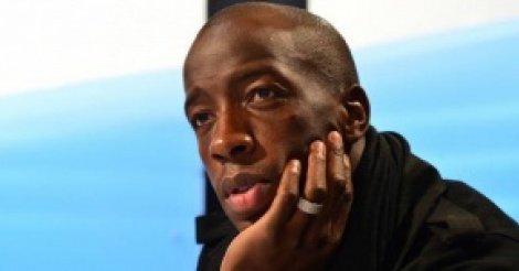 Il raccroche les crampons : Clap de fin pour Souleymane Diawara