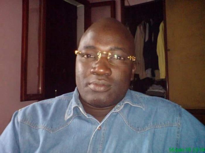 Qui était Mor Sèye, le sénégalais tué hier sur une plage en Italie?