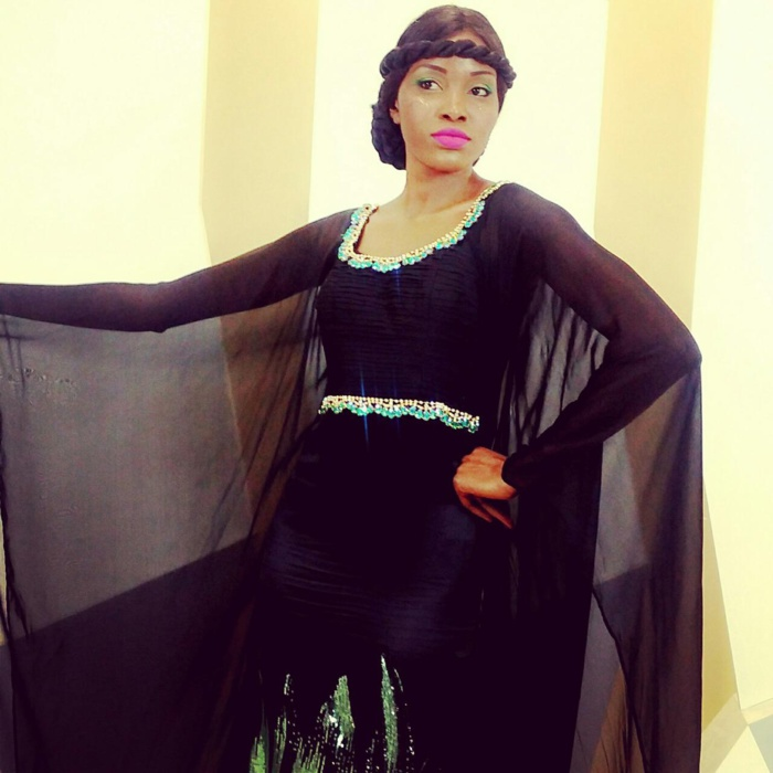 Méprise : Salam Diallo ne s'est pas remarié
