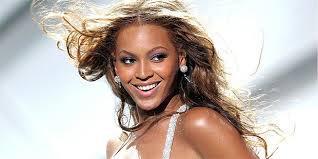 Beyoncé se paie un sportif français pour son nouveau clip