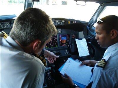 Bernard Sagna, pilote et expert aéronautique au « Témoin » : « Ces exploitants véreux ont décimé nos meilleurs pilotes »