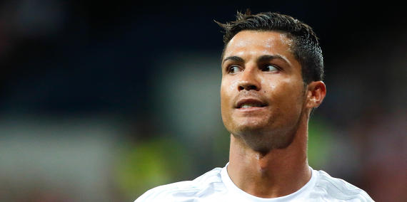 Mercato - PSG : United, City… Le PSG aurait une longueur d'avance pour Cristiano Ronaldo !
