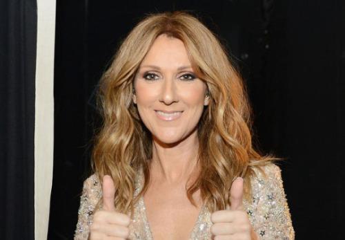 Céline Dion : Un nouvel homme dans sa vie