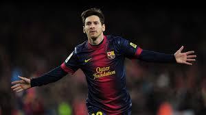 Barça : Messi de retour pour le Clasico ?