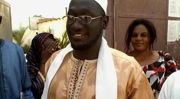 En liberté provisoire : Assane Mbacké va-t-il tenir sa conférence de presse ?