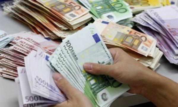 Evasion de devises à partir de l'aéroport LSS : Un richissime Libanais épinglé avec 150.000 euros