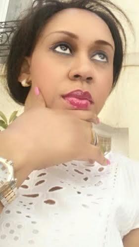 Voici Bijou Aïdara, une des victimes de la bousculade de Mouna