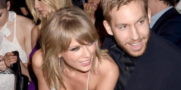 Taylor Swift bientôt mariée à Calvin Harris ? Elle répond sur Twitter de la plus drôle des façons !