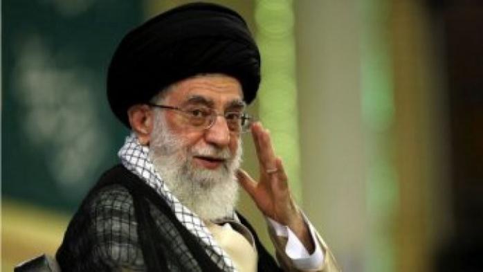 """Rapatriement des Iraniens morts à La Mecque : Téhéran menace de réagir """"durement"""""""