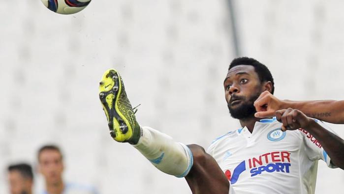 Ligue 1 française : Un joueur étranger sur deux est africain