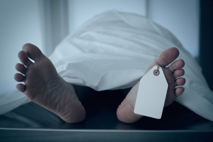 Le bilan officiel des pèlerins sénégalais décédés passe à 10