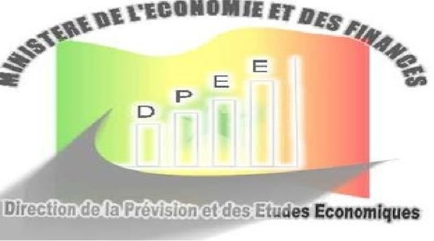 La DPEE fait état de pertes de compétitivité de 0,5% en juillet