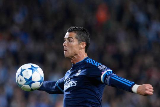 501 buts en carrière : Cristiano Ronaldo est-il déjà immortel?