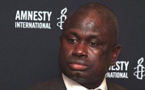 Côte d'Ivoire : Il faut mettre fin aux arrestations arbitraires d'opposants à l'approche de la présidentielle (Amnesty International)