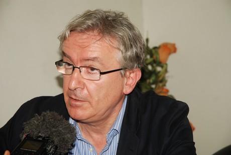 Chronique d'injustice, Jour 16 : Toujours pas de preuves… (Me François Serres)